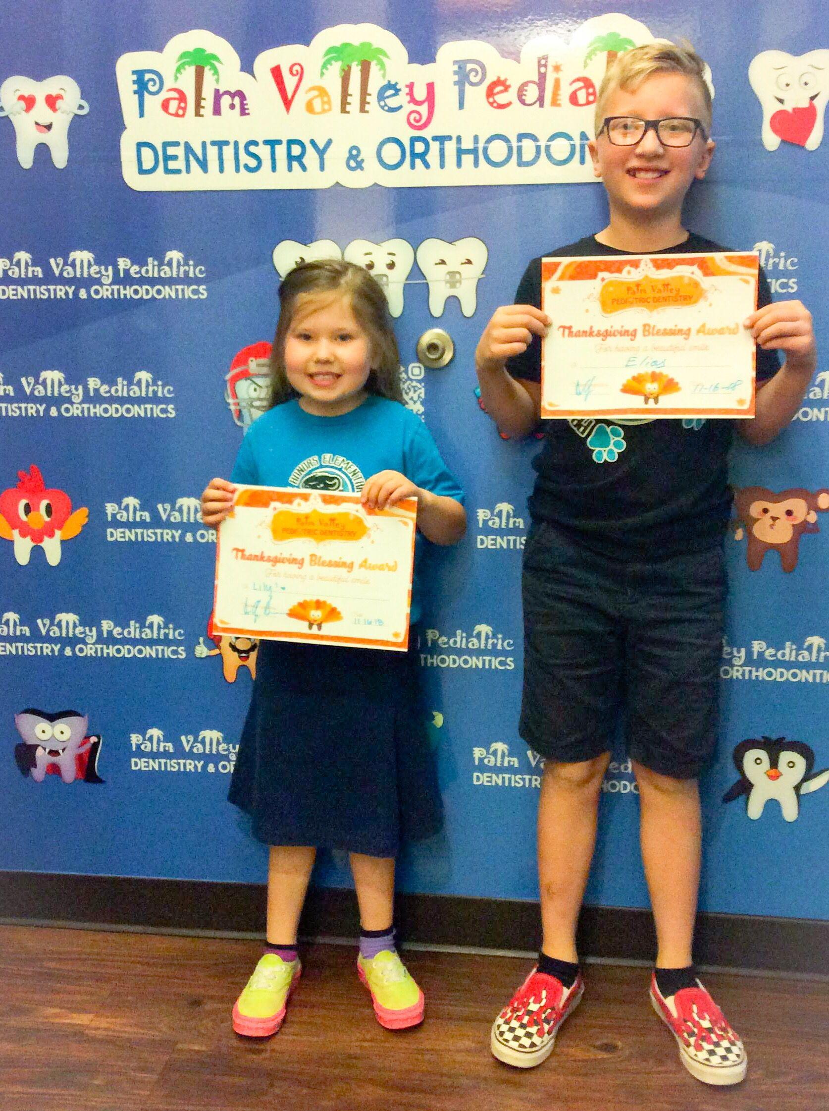 abundant dental care orthodontics