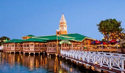 Limoncello Restaurant Cancun Mexico Resort Cancun Cancun