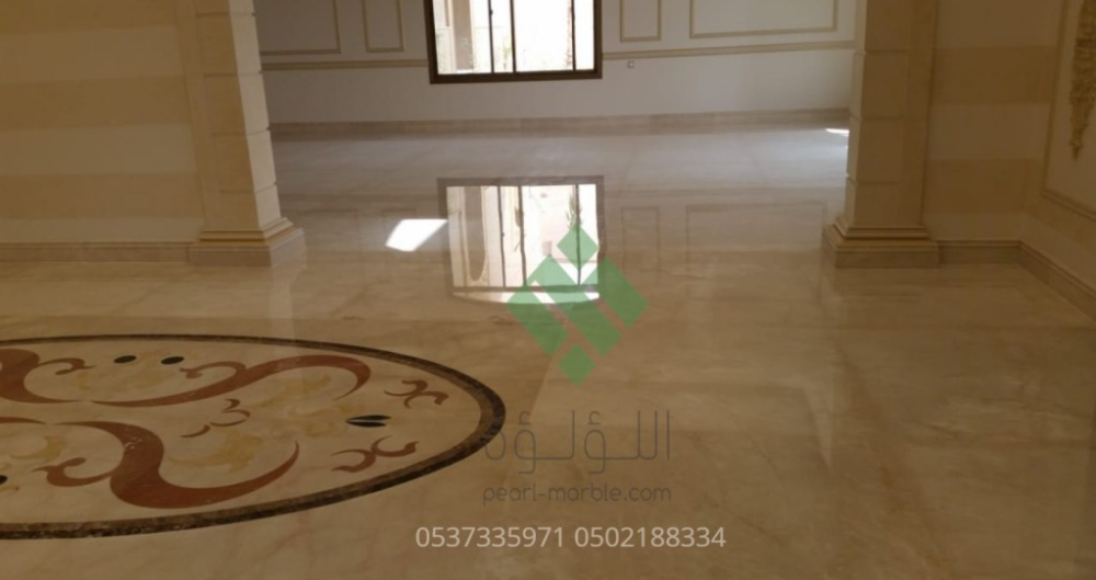 Pin By Mohammed Maherr On موقع لحن الحياه Flooring Perl Hardwood