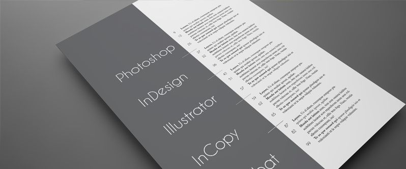Continue Reading | other ideas | Pinterest | Adobe indesign, Adobe ...