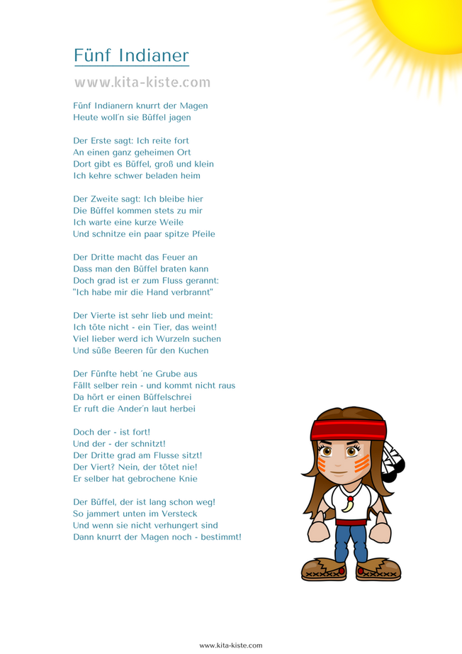 Liederbucher Pdf Sahra Vatertag Kinder Lied Kinderlieder Gedichte Fur Kinder