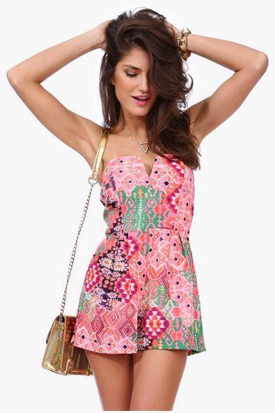 Necessary Clothing Coupon Codes And Discounts Studentrate Deals Fashion Style Fab Fashion