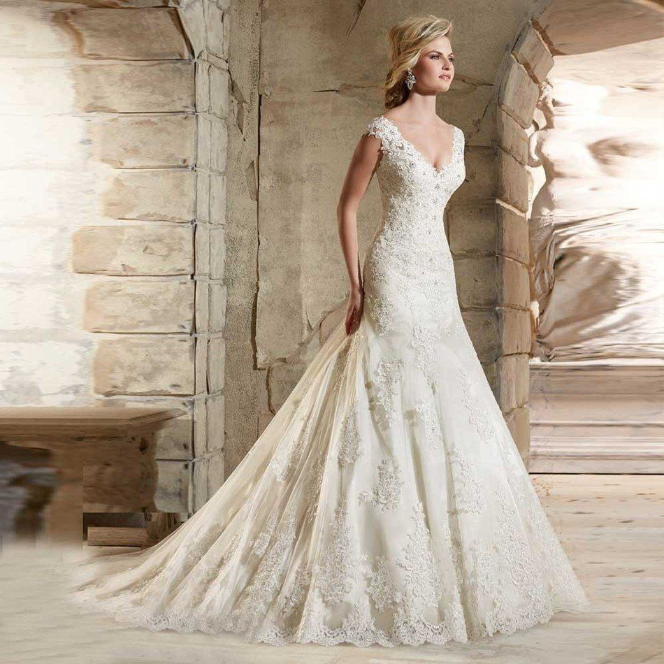 77 Free Wedding Dress Catalogs By Mail Dresses For Guest At Wedding Check More At Http Svesty Com Free Wedding Dress Catalogs By Mail
