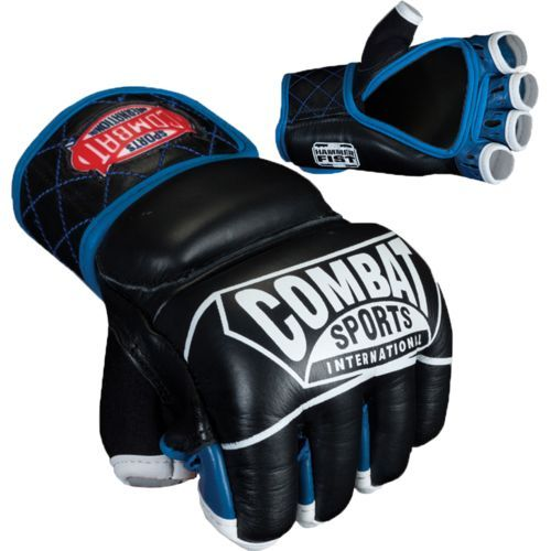 Contender Fight Sports MMA Grappling Gloves.