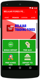 Option trading low-risk short spread