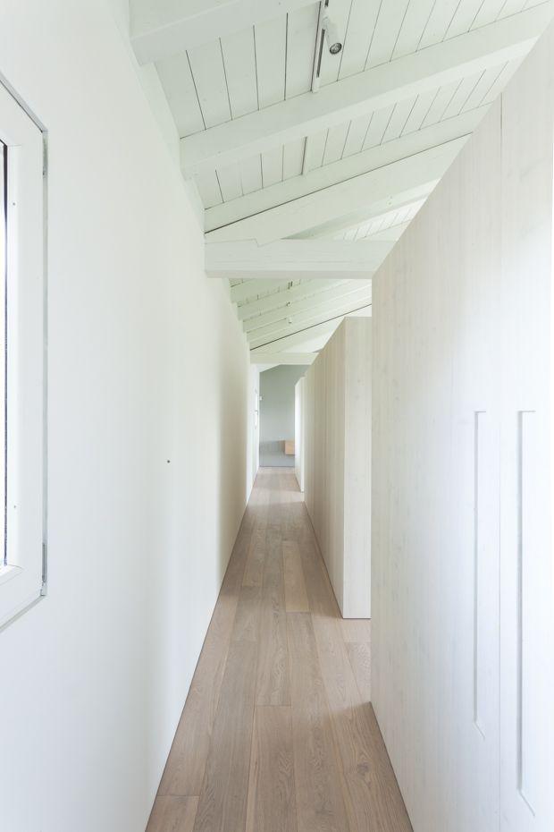 Archiplan | Architetti Mantova | Projects