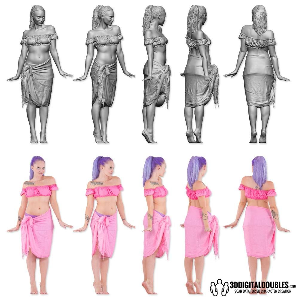 Contemporary Level 2 Ultrasound Anatomy Scan Illustration - Anatomy ...