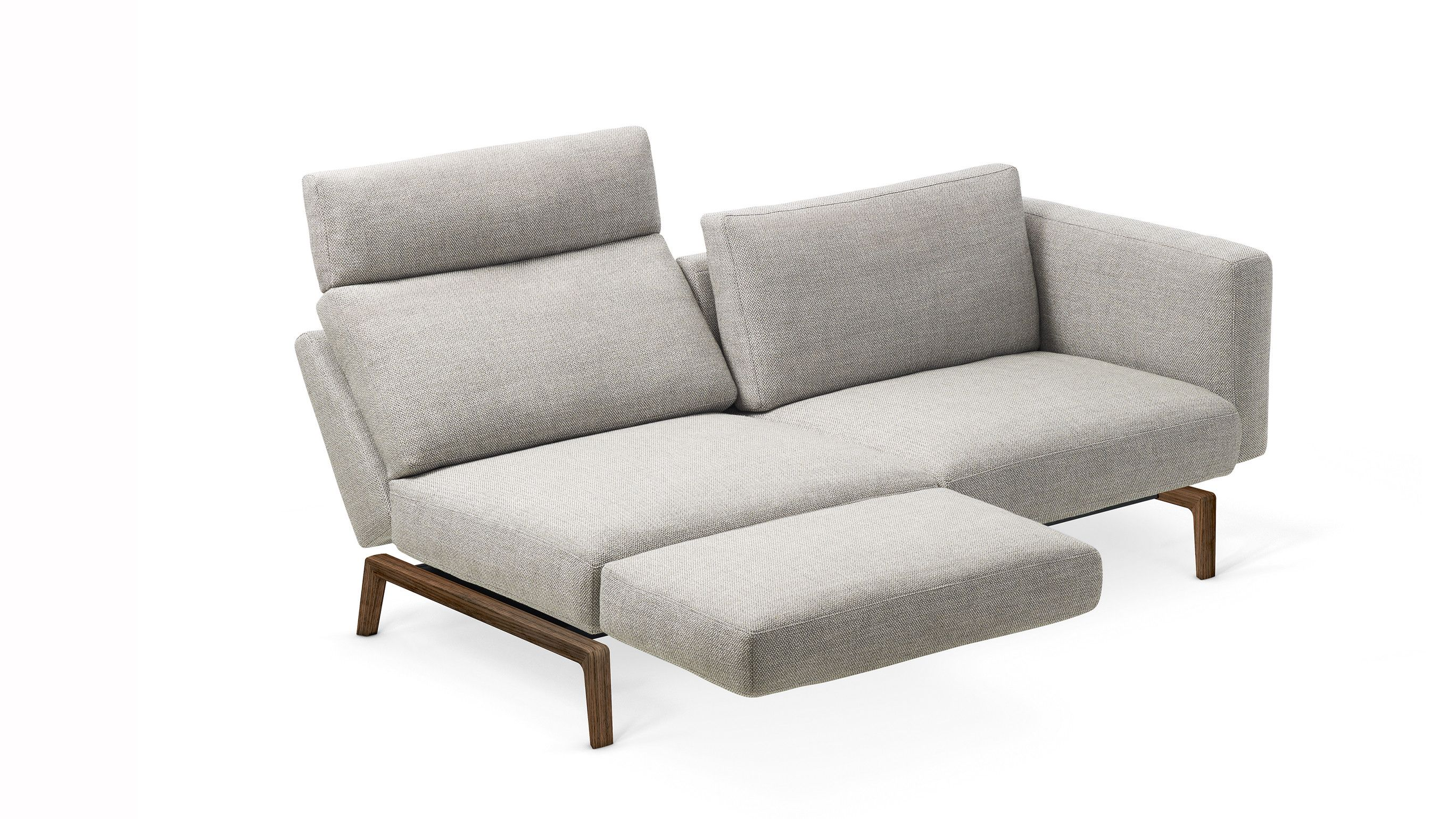 Bettsofa Jimmy Smart Intertime Furniture Sofa Furniture Design Design