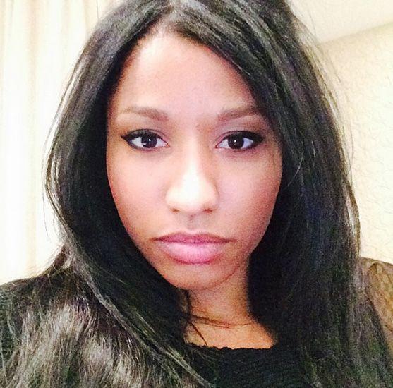 Nicki Minaj Continues To Look Like The Barb Next Door | Nicki minaj