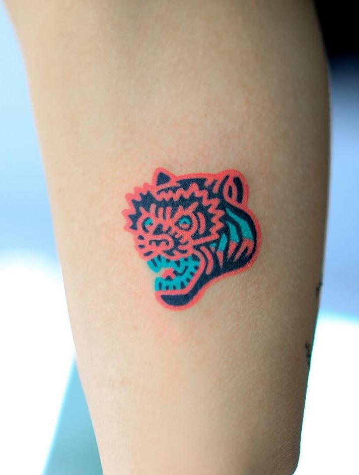 42 Mind Blowing Koi Tattoo Designs Examples: 60 Most Stunning Tattoos That Will Blow Your Mind (With