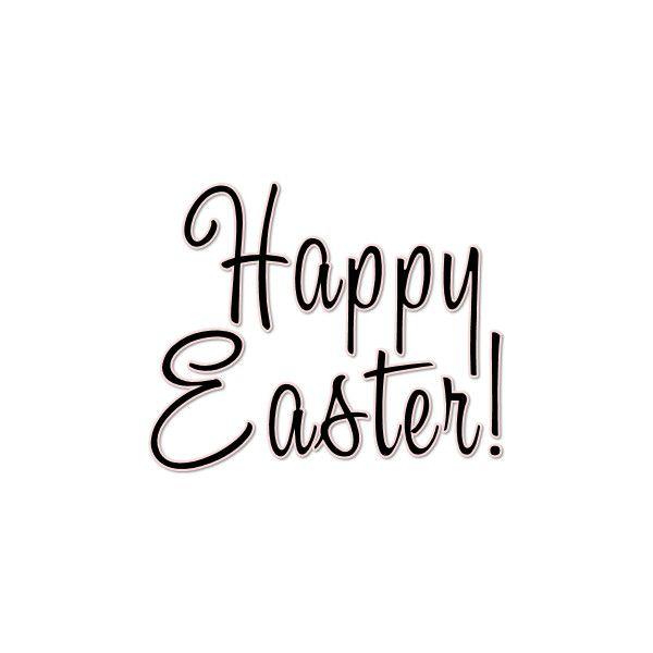 Happy Easter Word Art Byjws Gi Estp Png Word Art Happy Easter Words