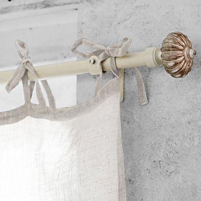 Gardinenstange Suzette | Bedroom | Pinterest | Gardinenstangen ...