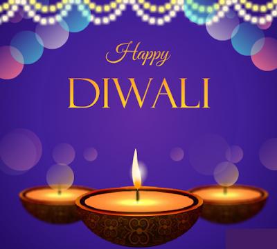 Happy Diwali Animated Images 2018 Happy Diwali 2018 Images Happy