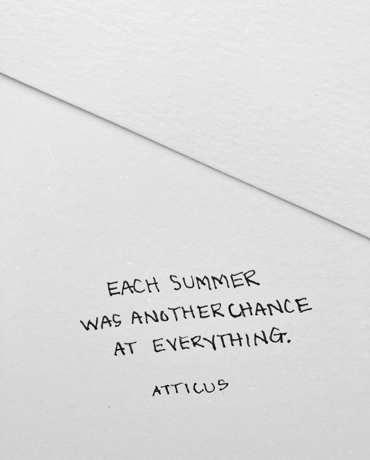 Pinterest Sarahkochiu Words Quotes Summer Love Quotes Summer Quotes