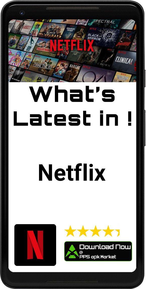 Netflix App Free Offline Download Netflix app, Funny