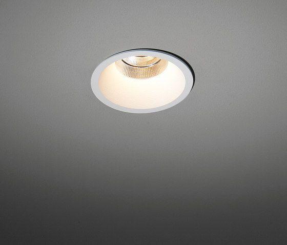 Led Fire Light Bulb