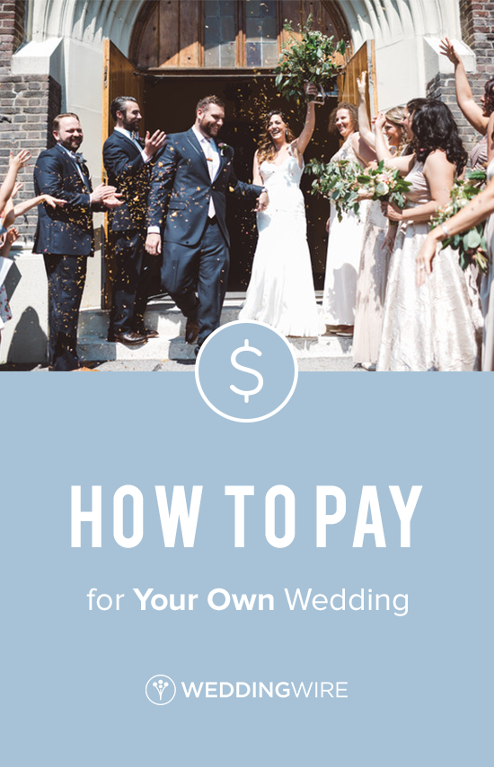 6 tips for couples paying for their own weddings wedding wedding 6 tips for couples paying for their own weddings junglespirit Choice Image