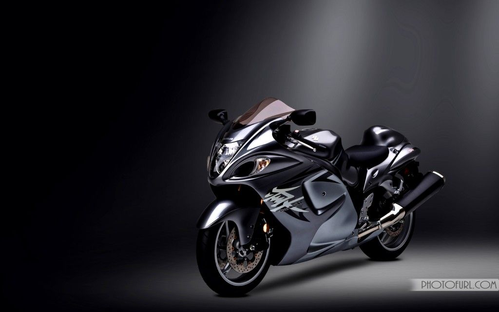 Honda Bike Hd Images Sport Bikes Honda Bikes Bike