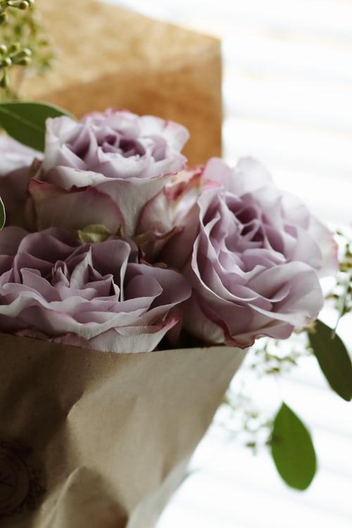 باقة ورد جميلة باقات ورد صباحية جميلة جدا باقة ورد كبيرة Zina Blog Flowers Rose Plants