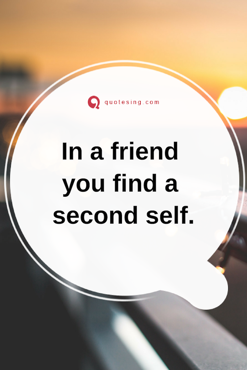 Friendship Quotes Einstein Friendship Quotes Eleanor Roosevelt Friendship Quotes Even Dis Friendship Quotes Distance Friendship Quotes Images Friendship Quotes