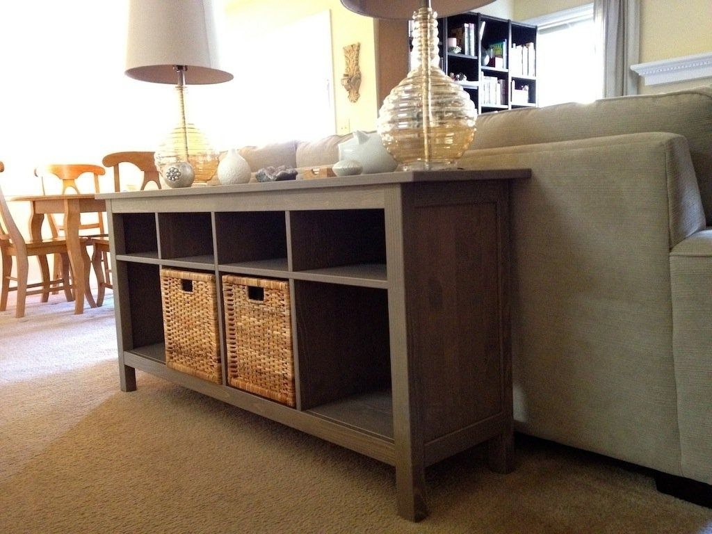 cool Ikea Hemnes Sofa Table , Fancy Ikea Hemnes Sofa Table 64 About Remodel  Contemporary Sofa