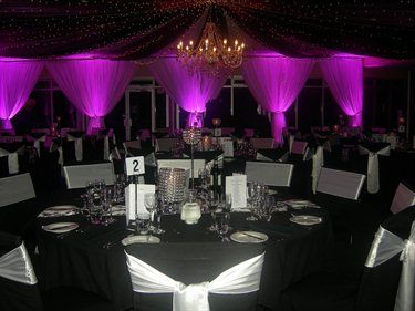 Covered events weddings and events pinterest events covered events south australiawedding decorationswedding junglespirit Gallery