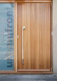 Incroyable Cedar Front Door   Google Search