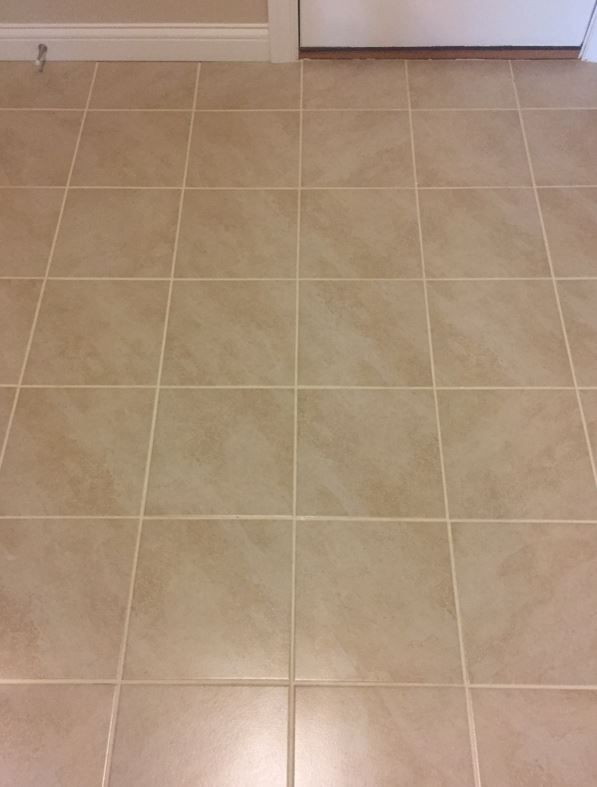 Beautiful 1 Inch Ceramic Tile Tall 1200 X 600 Floor Tiles Clean 2 X 4 White Subway Tile 2 X 8 Glass Subway Tile Youthful 2X2 Acoustical Ceiling Tiles Yellow2X4 Subway Tile Cannes Crema 12x12 Floor Tile | MI Homes Floor Tile | Pinterest