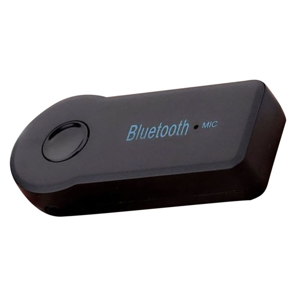 Bluetooth Video Streaming Android App Sfb Cxemcar Arduino Rc Car Control Via From China Adapter Suppliers New Wireless Aux Audio Music Receiver