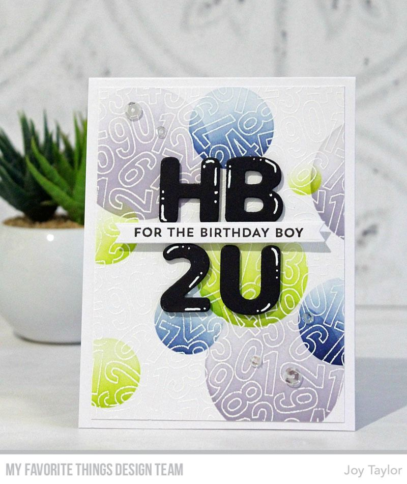 Halfway In 2020 With Images Joy Taylor Birthday Cards