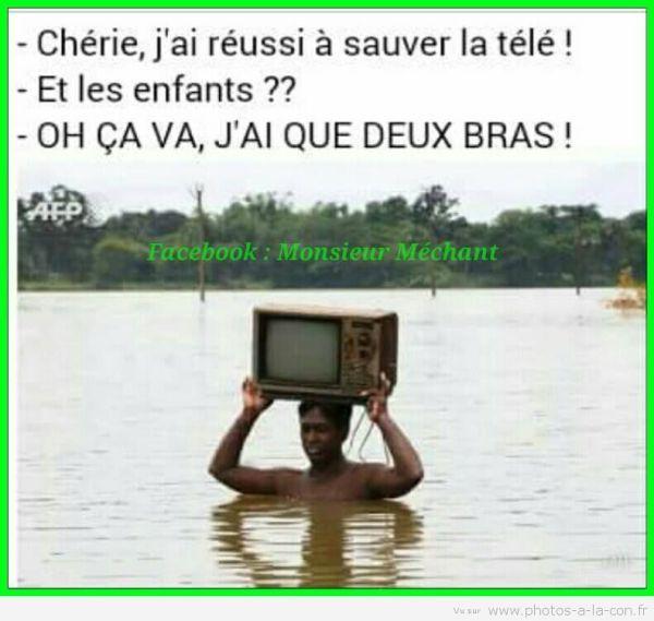 Pere Indigne Humour Insolite Humour Rire