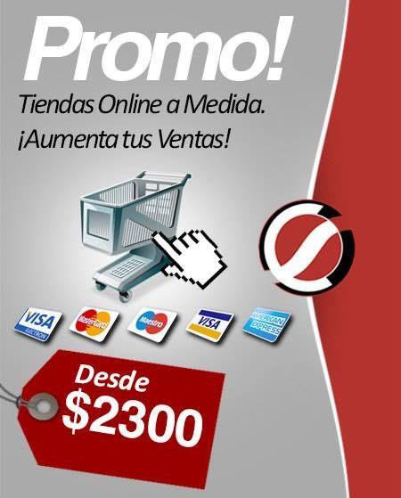 Entrá al nuevo Mercado!  Estás a un paso de expandir tu negocio, y comenzar a vender #OnLine. Más info #TiendasOnline http://www.chosanideas.com/diseno-digital/tiendas-de-venta-y-comercio-online/