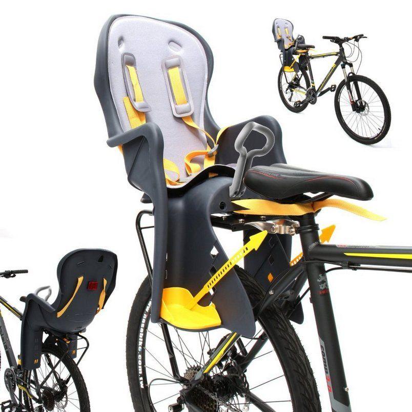 Toddler Bicycle Seat Child Bike Seat Baby Seat Kids Seating
