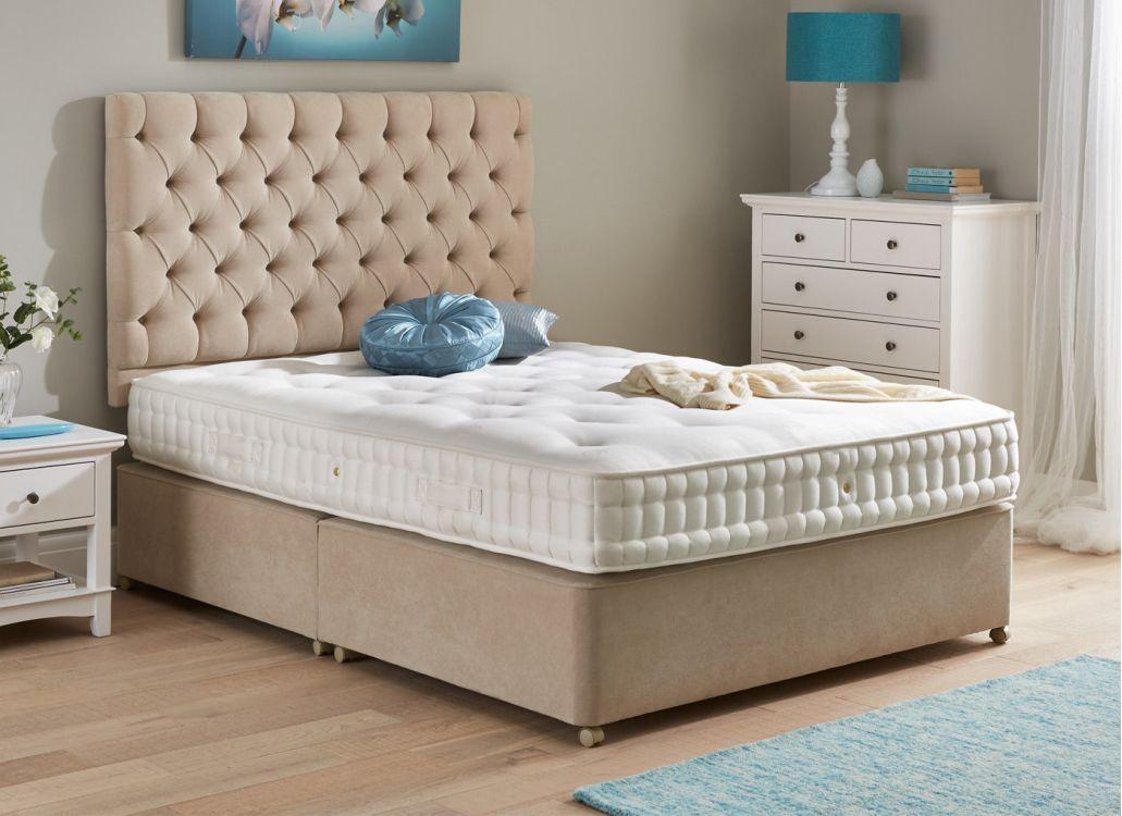 die besten 25 schlafcouchen ideen auf pinterest ikea babybett zen wohnzimmer und nat rliche. Black Bedroom Furniture Sets. Home Design Ideas
