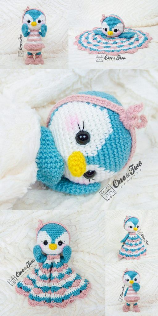 Amigurumi Best Doll Pdf Crochet Free And Premium Patterns - Amigurumi #amigurumidoll