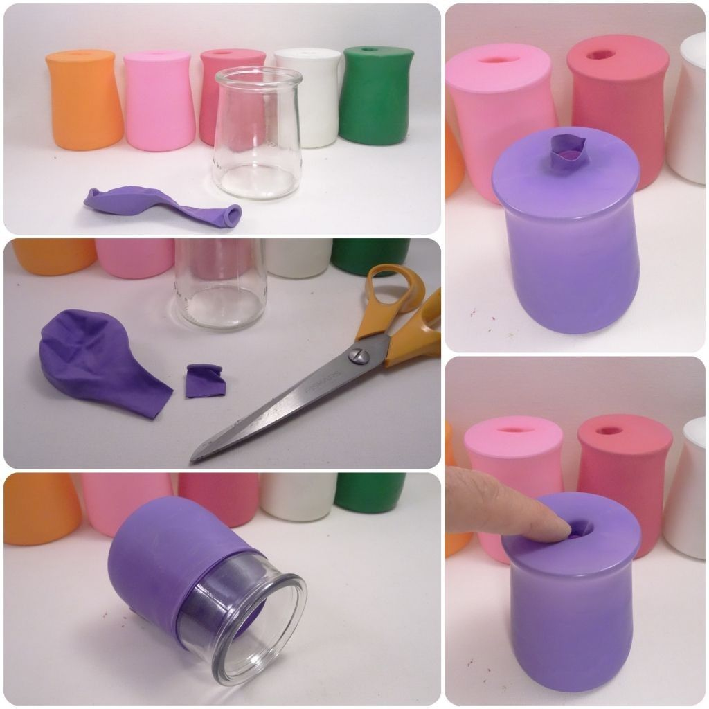 Pagina Porno Culonder que faire avec des pots de yaourt en verre fashion designs
