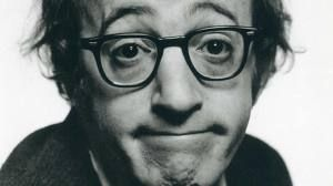 """""""Otro chiste importante para mí es uno que generalmente se le atribuye a Groucho Marx, pero creo que fue Freud quien lo dijo en relación con el subconsciente. Y dice así, en paráfrasis: Jamás pertenecería a un club que tuviese a alguien como yo de socio. """""""