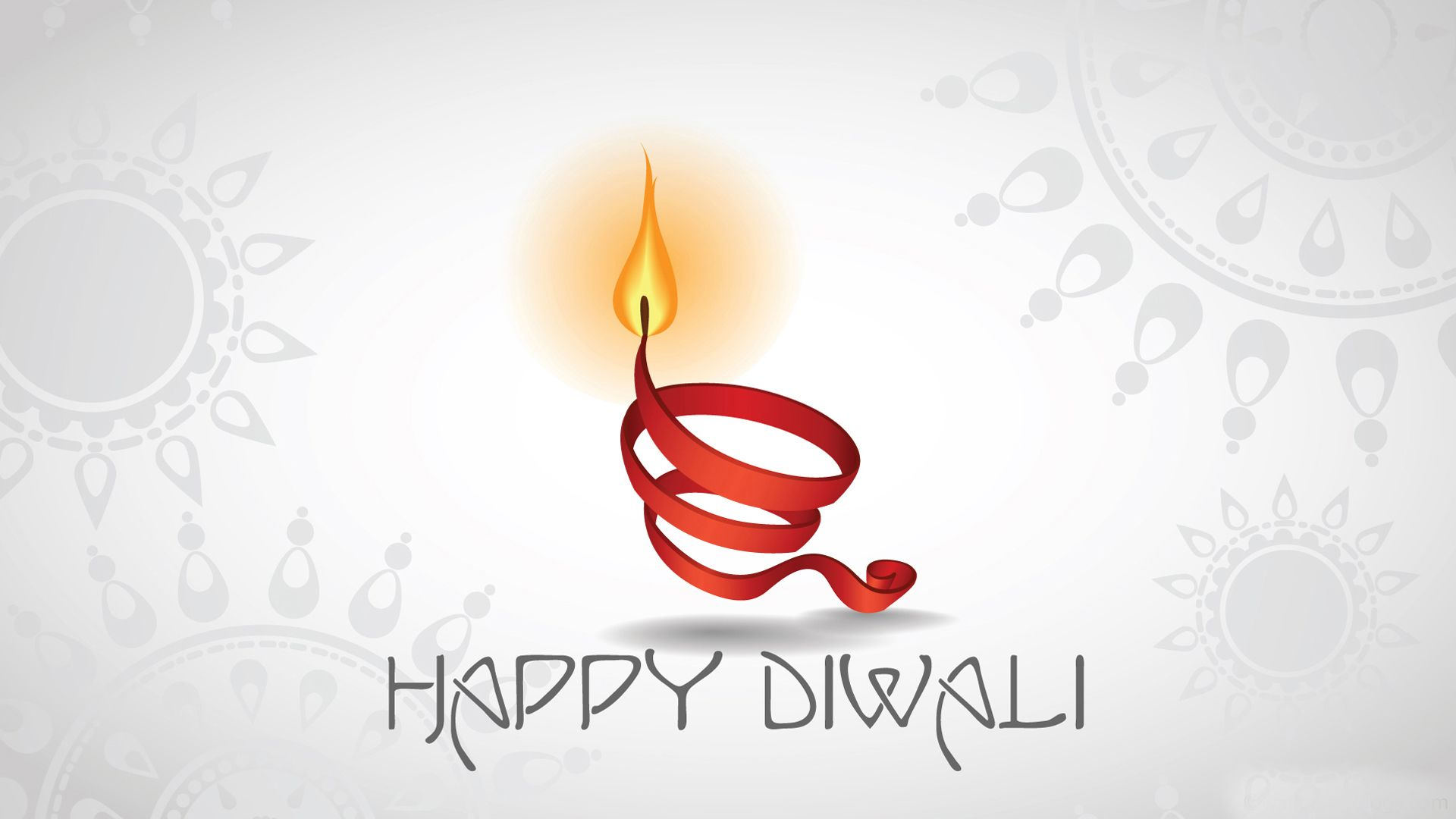 Happy Diwali 2015 Download Free Wallpapers And Greeting Cards Happy New Year 2016 Happy Diwali Wallpapers Happy Diwali Diwali Wallpaper