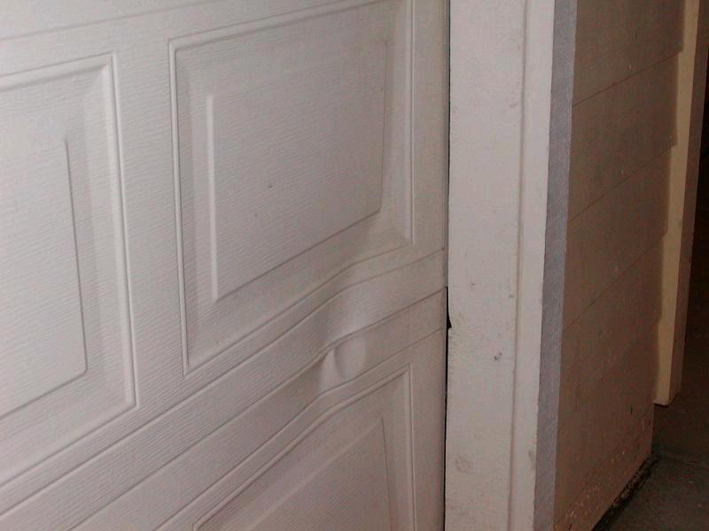Delightful Garage Door Repair Chicago Provides Full Service Garage Repair,  Installation, And Maintenance Services To