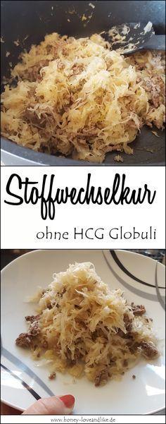 Photo of Stoffwechselkur ohne HCG Globuli – so habe ich diese Diät gemacht