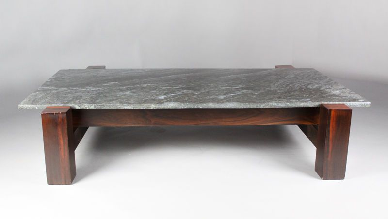 Table Base Granite Coffee Table Coffee Table Marble Coffee Table
