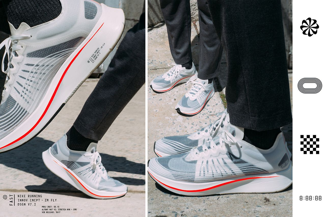 Pin By Oliver Pitt On Creps With Images Nike Sneakers