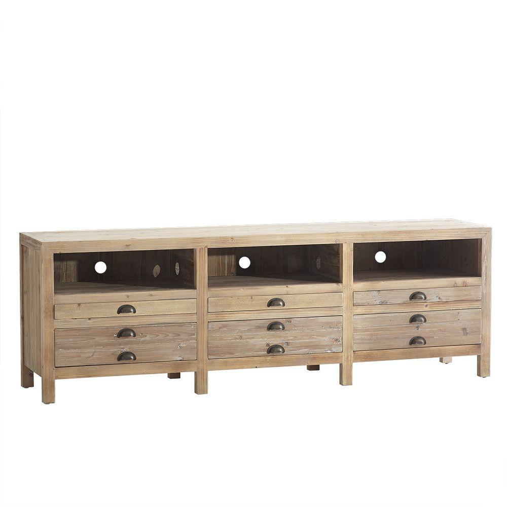 Reclaimed Wood Console Wood Console Reclaimed Wood Console Table Reclaimed Wood