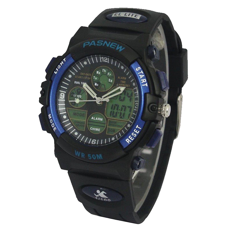 Robot Check Kids watches, Casio watch, Gshock watch