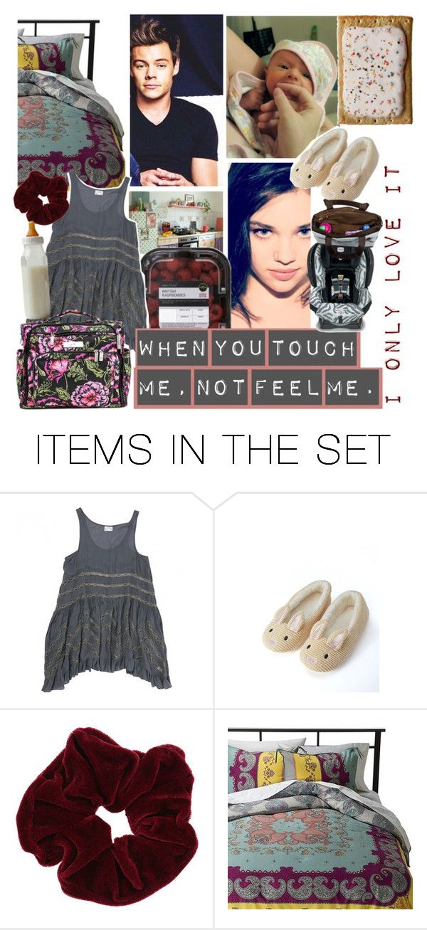 """in between night and day"" by elliewriter ❤ liked on Polyvore featuring art, bathroom and elliewriterblogstory"