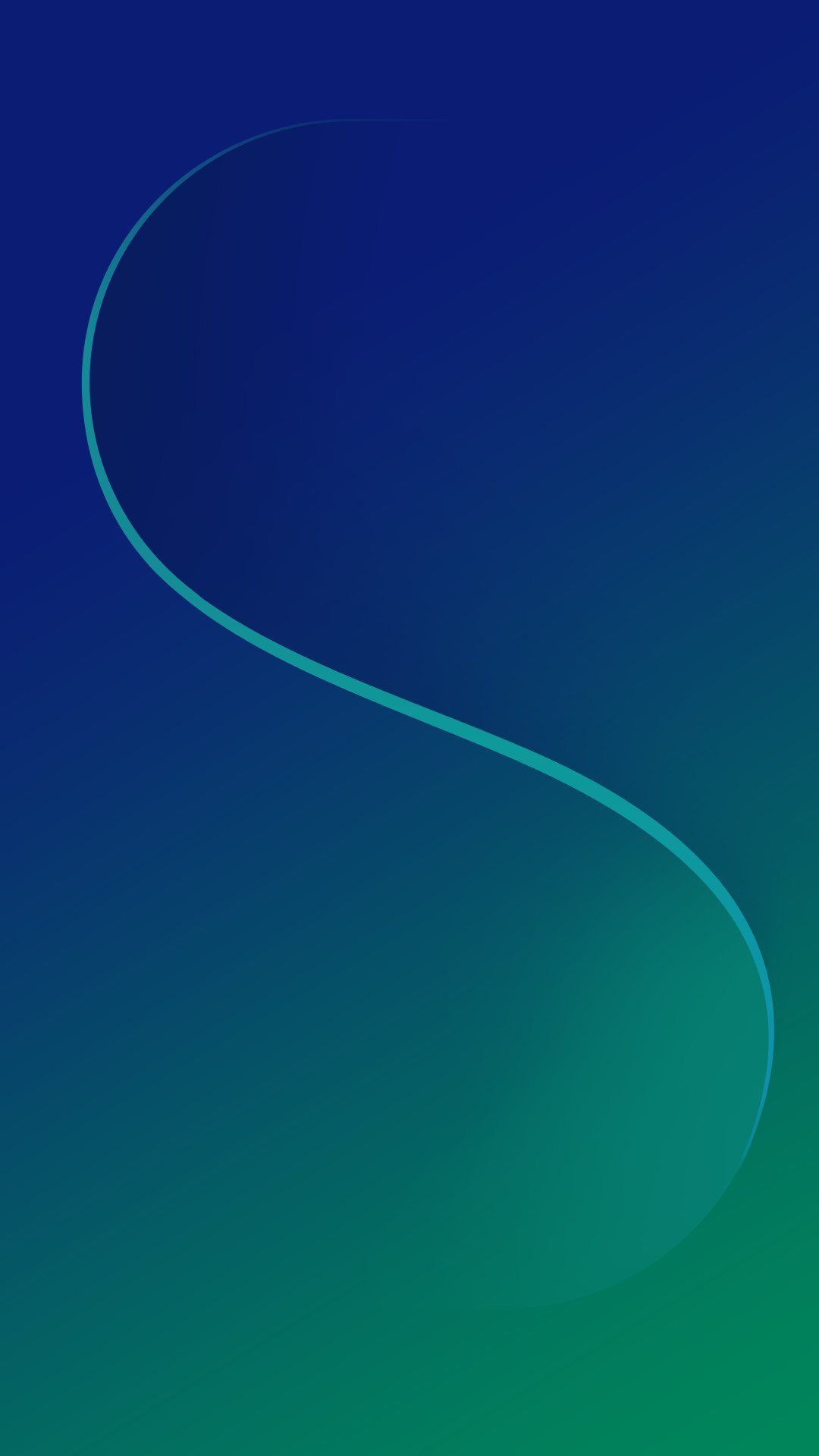 Hd wallpaper oppo - Simple Abstract Wallpapers