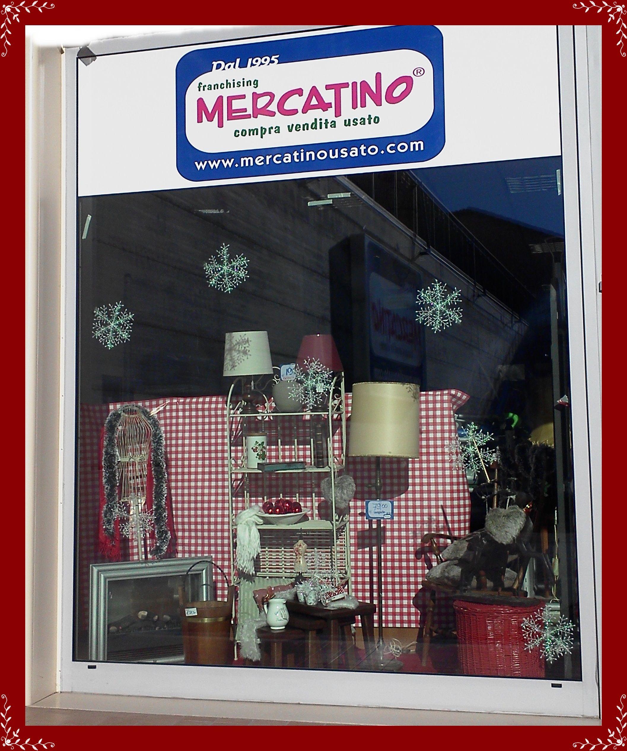 Pin by mercatino usato l 39 aquila on vetrine pinterest for Mercatino usato l aquila