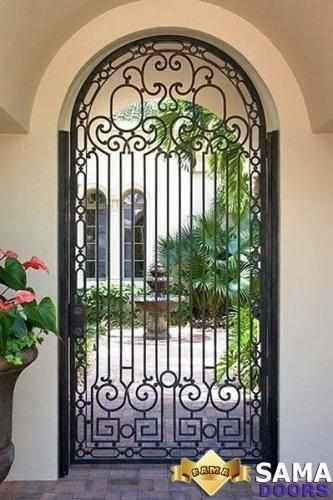 Related Image Doors Wrought Iron Doors Wrought Iron Gates Iron Gates