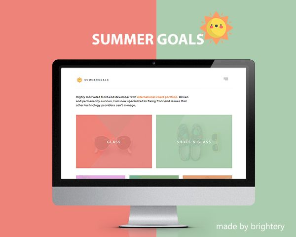 If You Re Looking For Html Responsive Template Free Download Then We Re Giving Away The Best 4 Te Responsive Website Template Goals Template Bootstrap Template