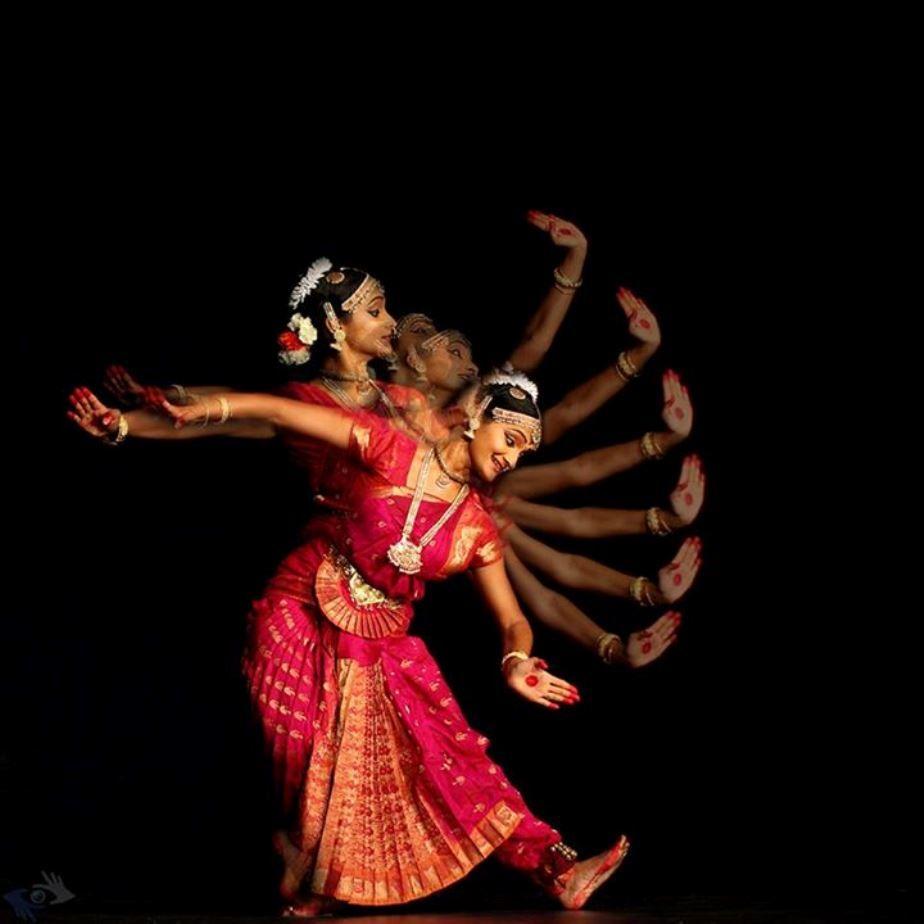 Pin by Vedavyas S Parabraman on Dancespirations Dance